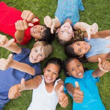 Cómo afecta la inteligencia emocional a los niños