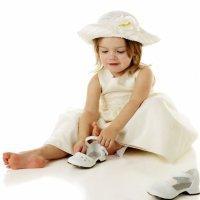 Cómo fomentar la autonomía en los niños