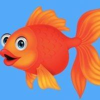 Lengua de signos. Aprende los animales acuáticos