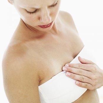 La mastectomía como tratamiento
