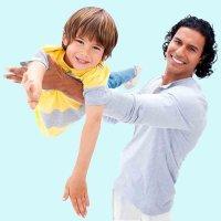 Educar hijos capaces de sobreponerse a la adversidad. Resiliencia
