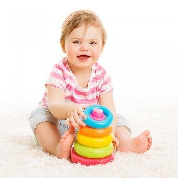 Descubrir las habilidades de los niños