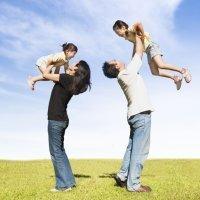 ¡Mi familia es mi familia! Día internacional de la familia