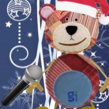 Karaoke Navidad, hoy es Navidad