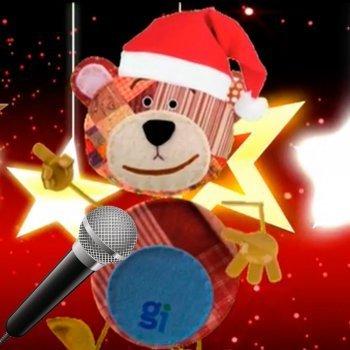 Karaoke Gatatumba