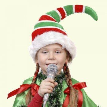 Karaoke Feliz Navidad