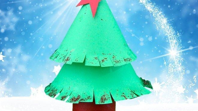 beautiful navideas reciclaje with navideas reciclaje - Imagenes Navideas