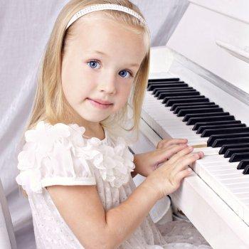 Elegir instrumento musical