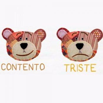 Aprende los contrarios en español