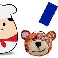 Descubre las profesiones en francés. Aprende en familia