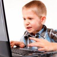 Será tu niño adicto a las nuevas tecnologías. Cómo descubrirlo