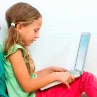 Niños y redes sociales. Consejos sobre su uso