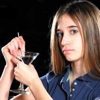 Drogas y alcohol en los adolescentes. Cómo prevenirlos