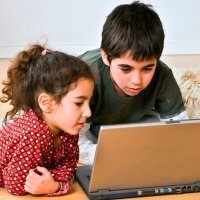Ayudar a los niños a usar bien las nuevas tecnologías