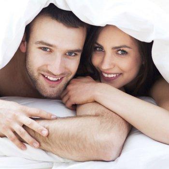 Calidad del esperma, parámetros aconsejables para ser padre
