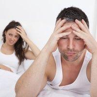 Quedarse embarazada cuando el esperma no tiene calidad