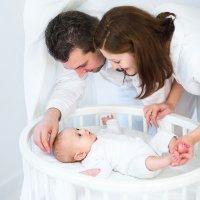 Trucos para incentivar a hablar a tu bebé