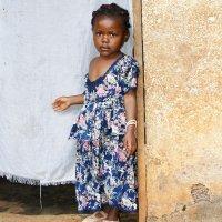 El Ébola: todo lo que necesitas saber sobre esta enfermedad