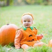 Qué significa Halloween y cómo celebrarlo con los niños