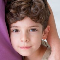 Cómo saber cuándo se está sobreprotegiendo al niño