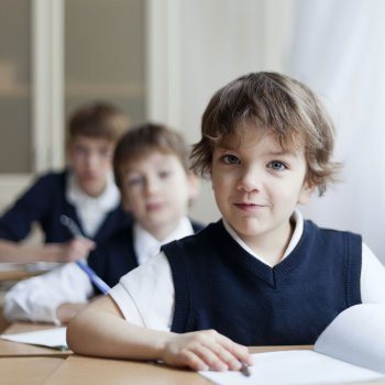 Uniforme escolar: ventajas y desventajas