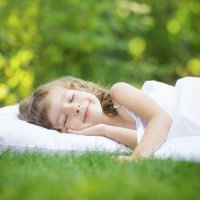 El significado de los sueños de tu hijo