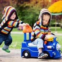 Nueva normativa de seguridad en los juguetes