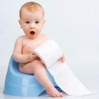 Ventajas y desventajas de orinal y adaptador para bebés