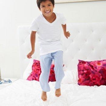 Cómo conseguir que el niño obedezca