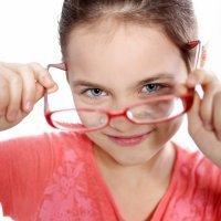 Cuál es el tratamiento para el astigmatismo infantil