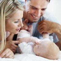 6 juegos para tu bebé de 0 a 12 meses