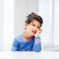 Cómo conseguir que los niños no sean vagos