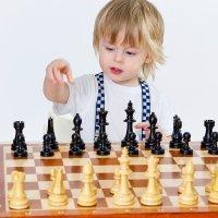Juegos para estimular las habilidades de los niños
