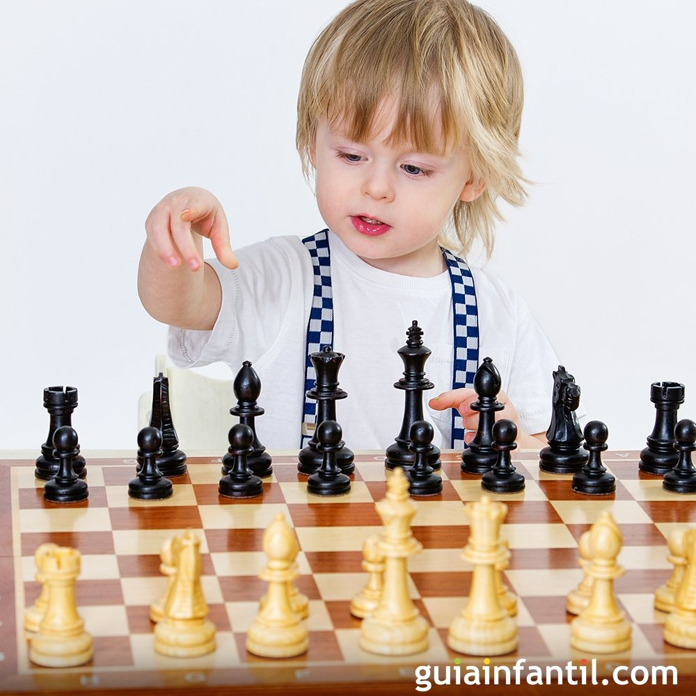 Las De Para Niños Juegos Estimular Habilidades Los tChQdsxr