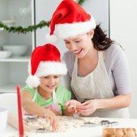 Actividades navideñas para hacer con niños