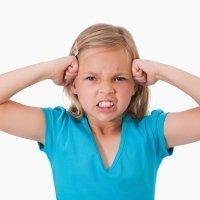 Cómo actuar ante la agresividad infantil