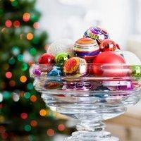 Cosas que no sabías sobre las tradiciones de Navidad