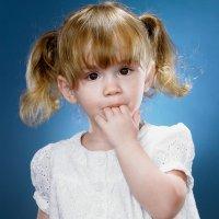 Malos hábitos en niños. Cómo controlar las malas costumbres