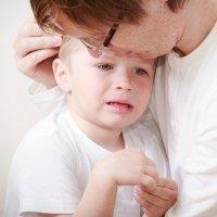 10 miedos infantiles y cómo ayudar a los niños a superarlos