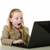 Qué es el ciberbullying o ciberacoso a los niños