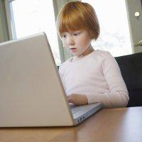 Grooming o engaño a los niños en internet