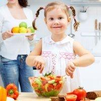 Celiacos, qué es y qué cuidados necesitan en la dieta