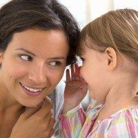 Cómo responder las preguntas sobre sexualidad de los hijos