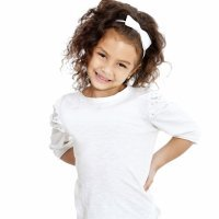 Cómo descubren la sexualidad los niños a partir de los 6 años