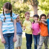 Qué es el acoso escolar o bullying