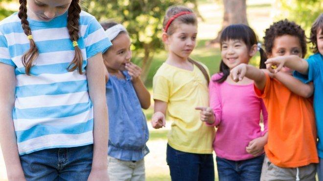 4960-5-que-es-el-acoso-escolar-o-bullying.jpg