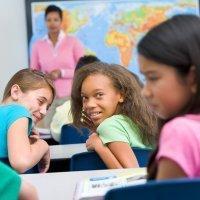 Papel de profesores y educadores frente al acoso escolar