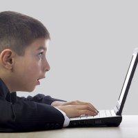 Acoso escolar en internet y las nuevas tecnologías