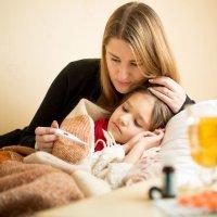 Cómo tratar la gripe y el catarro con homeopatía