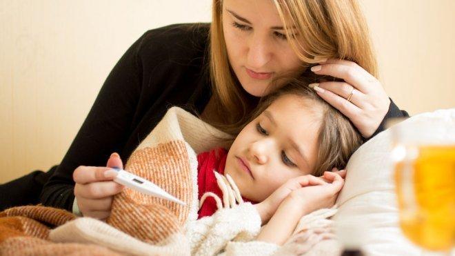 Trucos caseros para calmar la tos nocturna de los ni os - Como tratar la bulimia en casa ...